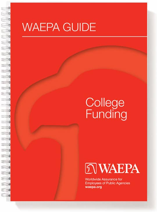 college-funding