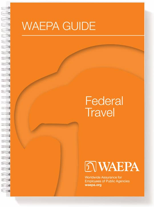 federal-travel