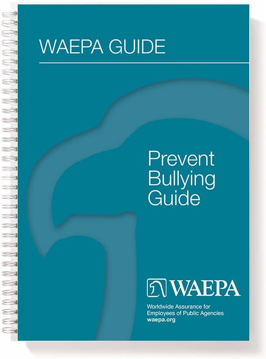 waepa-guide-prevent-bullying